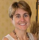 Dr. Elisa Pellegrino