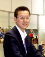 Honglin Cao