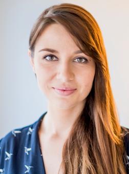 Maria Kliesch