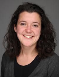 Marie-Anne Morand