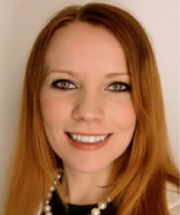 Natalja Ulrich