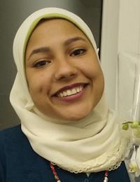 Omnia Ibrahim