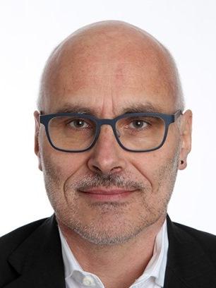 Stephan Schmid