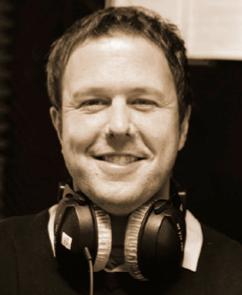 Volker Dellwo